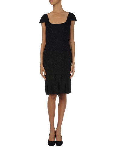 VALENTINO ROMA - Short dress
