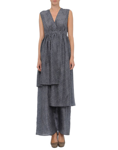 GIRL by BAND OF OUTSIDERS - Long dress