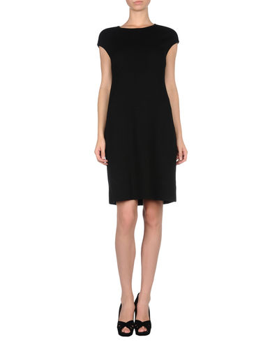 MAX MARA STUDIO - Short dress