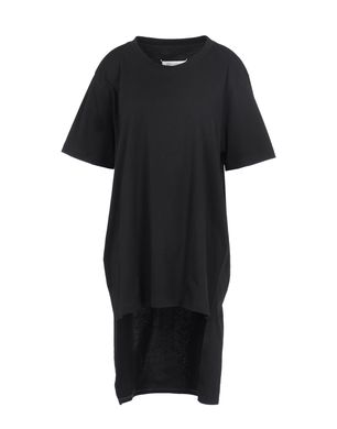 Short sleeve t-shirt Women's - MAISON MARTIN MARGIELA 1