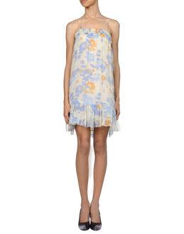 PHARD - ПЛАТЬЯ - Короткие платья
