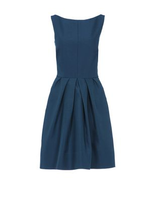 Short dress Women's - ROCHAS