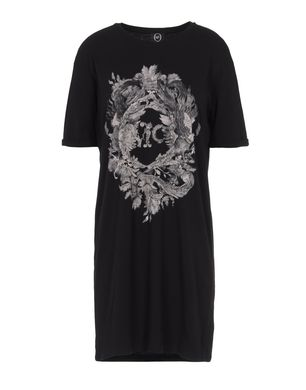 T-shirt maniche corte Donna - McQ