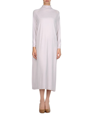 MALO - 3/4 length dress