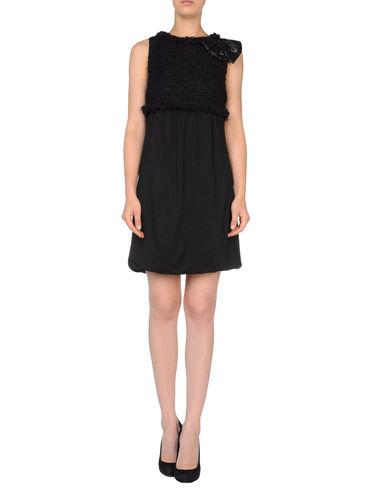 Одежда женская бренда marella
