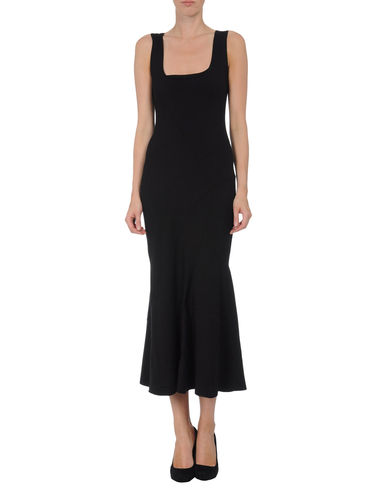 PHILOSOPHY di A. F. - Long dress