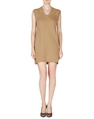 'S MAX MARA - Short dress