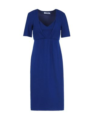 Short dress Women's - JIL SANDER