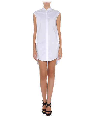 THAKOON - Short dress