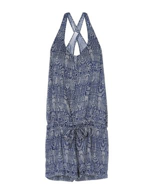 Short jumpsuit Women's - THAKOON ADDITION
