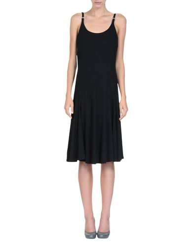 RALPH LAUREN - 3/4 length dress