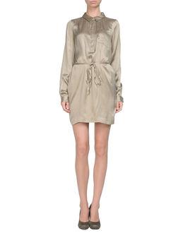 Short dresses - L.K. BENNETT