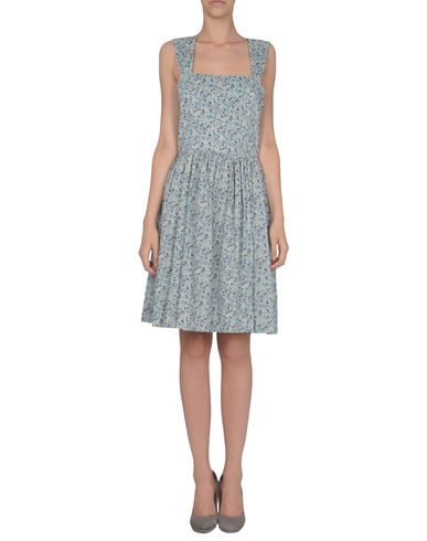 LIBERTY  London - Short dress