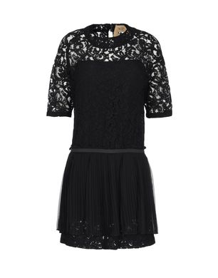 Short dress Women's - N° 21
