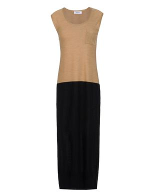 3/4 length dress Women's - SONIA by SONIA RYKIEL