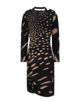 Short dress Women's - SONIA RYKIEL