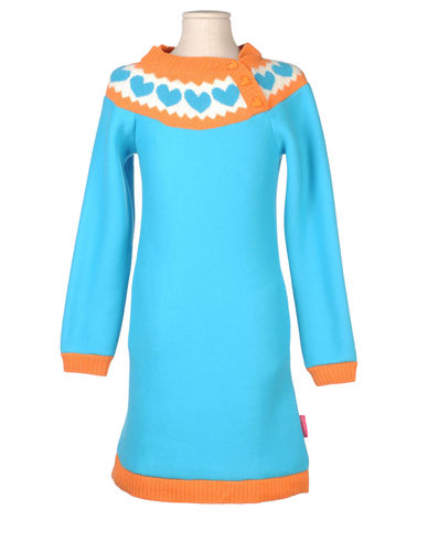 AGATHA RUIZ DE LA PRADA - Dress