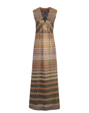 Long dress Women's - MISSONI