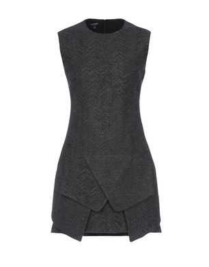 Short dress Women's - NEIL BARRETT