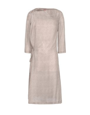 3/4 length dress Women's - A.F.VANDEVORST