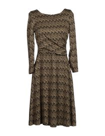 MARELLA - 3/4 length dress