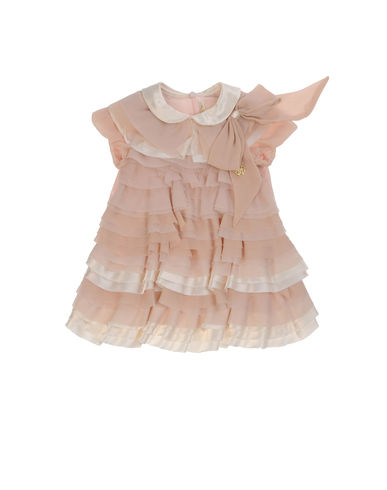 ROBERTO CAVALLI NEWBORN - Dress