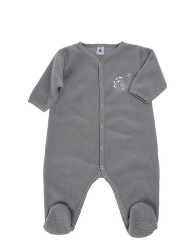 PETIT BATEAU - Romper suit
