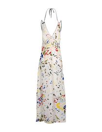 PAUL SMITH - Long dress