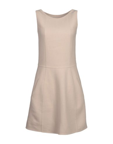ROCHAS - Short dress