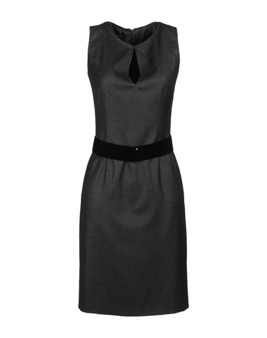 TONELLO - 3/4 length dress
