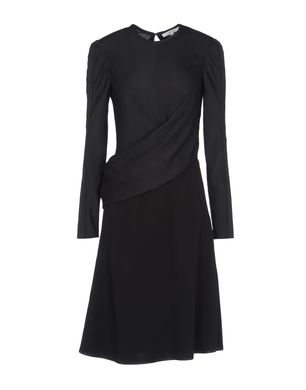 Short dress Women's - CARVEN