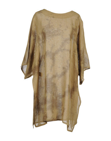 MICHAEL KORS - Kaftan