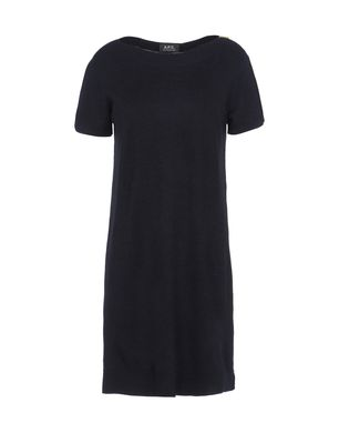 Short dress Women's - A.P.C.
