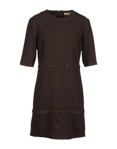 MICHAEL KORS - Short dress