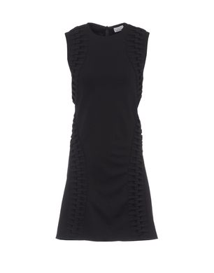 Short dress Women's - RDM