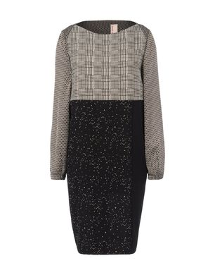 Short dress Women's - ANTONIO MARRAS