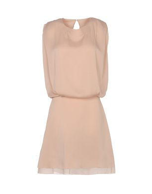 Short dress Women's - ACNE