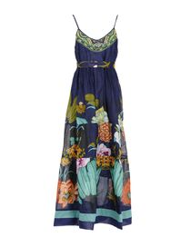 POSITANO by JEAN PAUL Long dress