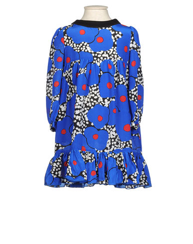 RYKIEL ENFANT - Dress