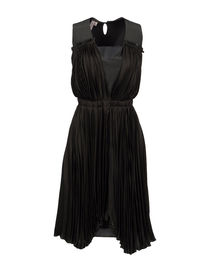 ANTONIO MARRAS - Robe courte