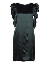 DAY BIRGER ET MIKKELSEN - 3/4 length dress