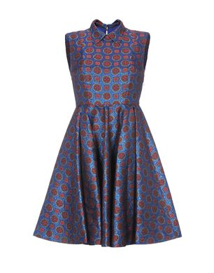 Short dress Women's - KENZO