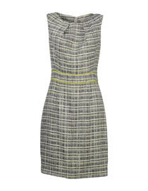 JASON WU - 3/4 length dress