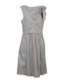 HOSS INTROPIA - 3/4 length dress