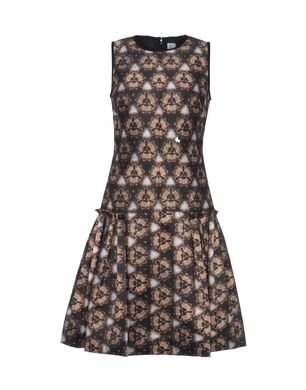 Short dress Women's - PRABAL GURUNG