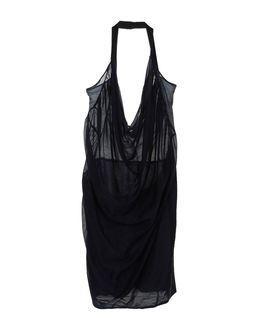 MALLONI - ПЛАТЬЯ - Короткие платья