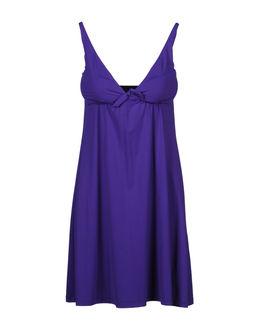 FISICO-CRISTINA FERRARI - Kleitas - īsas kleitas