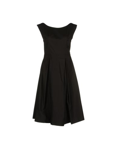 ACNE - Short dress