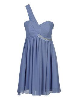 LIPSY - ПЛАТЬЯ - Короткие платья