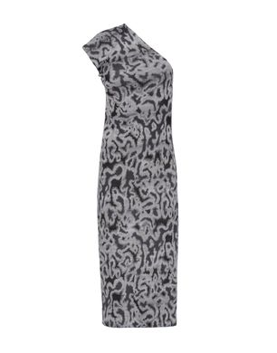 3/4 length dress Women's - MISSONI